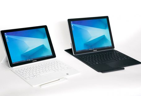 Samsung-Galaxy_Book_1