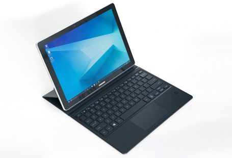 Samsung-Galaxy_Book_2