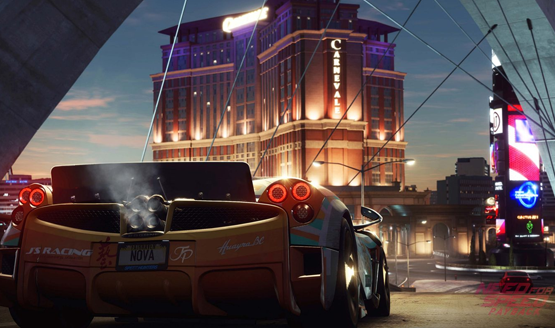 need for speed payback 30